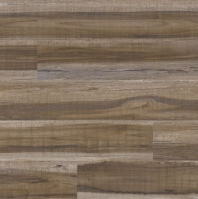 Prescott Series Exotika Luxury Vinyl Tile