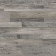 Prescott Series Mezcla Luxury Vinyl Tile