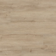 Prescott Series Sandino Luxury Vinyl Tile