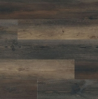 Prescott Series Stable Luxury Vinyl Tile