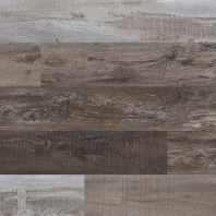 Prescott Series Weathered Brina Luxury Vinyl Tile