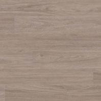 Katavia Series Bleached Elm Luxury Vinyl Tile