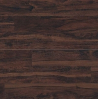 Katavia Series Burnished Acacia Luxury Vinyl Tile