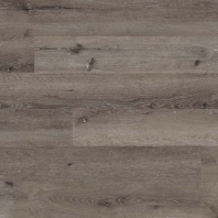 Katavia Series Charcoal Oak Luxury Vinyl Tile