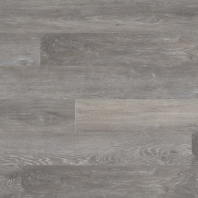 Katavia Series Elmwood Ash Luxury Vinyl Tile