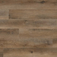 Katavia Series Reclaimed Oak Luxury Vinyl Tile
