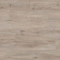 Katavia Series Twilight Oak Luxury Vinyl Tile