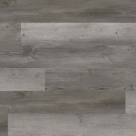 Katavia Series Woodrift Gray Luxury Vinyl Tile
