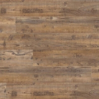 Glenridge Series Aged Hickory Luxury Vinyl Tile