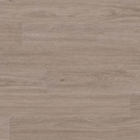 Glenridge Series Bleached Elm Luxury Vinyl Tile