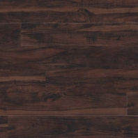 Glenridge Series Burnished Acacia Luxury Vinyl Tile
