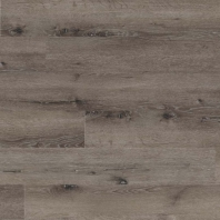 Glenridge Series Charcoal Oak Luxury Vinyl Tile