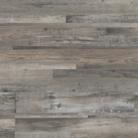 Glenridge Series Coastal Mix Luxury Vinyl Tile