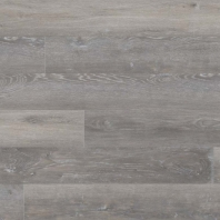 Glenridge Series Elmwood Ash Luxury Vinyl Tile