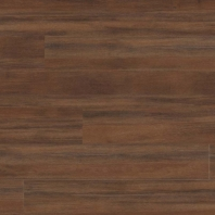 Glenridge Series Jatoba Luxury Vinyl Tile