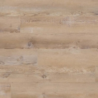 Glenridge Series Lime Washed Oak Luxury Vinyl Tile