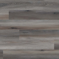 Glenridge Series Midnight Maple Luxury Vinyl Tile