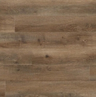 Glenridge Series Reclaimed Oak Luxury Vinyl Tile