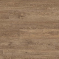 Glenridge Series Saddle Oak Luxury Vinyl Tile