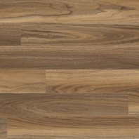 Glenridge Series Tawny Birch Luxury Vinyl Tile
