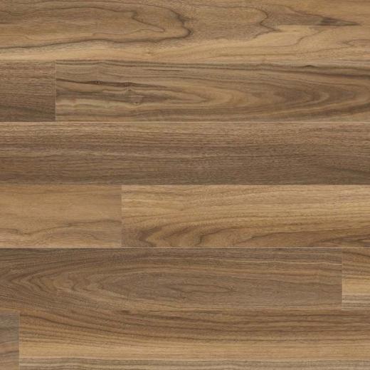 Glenridge Series Tawny Birch Luxury Vinyl Tile