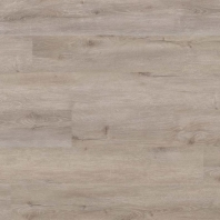 Glenridge Series Twilight Oak Luxury Vinyl Tile