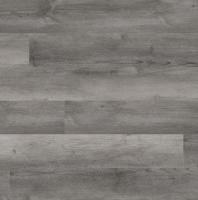 Glenridge Series Woodrift Gray Luxury Vinyl Tile
