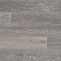 Wilmont Series Elmwood Ash Luxury Vinyl Tile