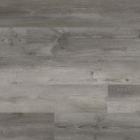 Wilmont Series Woodrift Gray Luxury Vinyl Tile