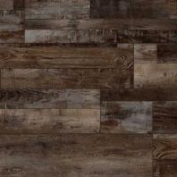 XL Cyrus Series Bembridge Luxury Vinyl Tile