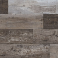 XL Cyrus Series Weathered Brina Luxury Vinyl Tile