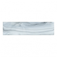 Elegant Swirl Series Jaed Twist Subway Tile