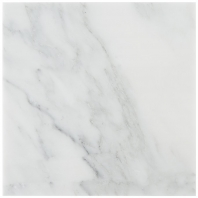 Soho Studio Asian Statuary 12x12 Polished Tile