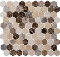 Tile Excalibur Dream Gallery EHEX-151