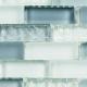 Glazzio Crystile Blend Series Passion Blue Blend CB52