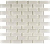 Tile Crystile Fog C03-2
