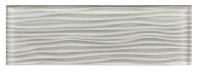 Tile Crystile Wave Morning Mist C11-W