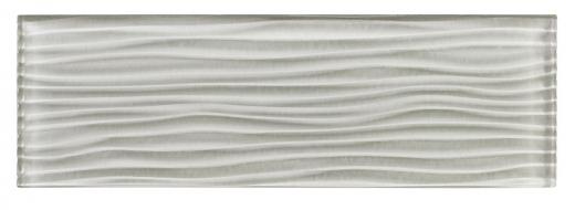 Glazzio Crystile Wave Series Morning Mist C11-W