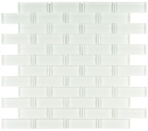Glazzio Crystile Series Ice Mist Glossy C01-2