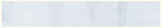 Bistro Whisp Gray Subway Tile BTR781
