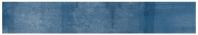 Bistro Koolir Blue Subway Tile BTR782