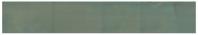 Bistro Kelly Green Subway Tile BTR784