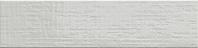 Cosmopolitan Deco Mix British Cloud Gray Subway Tile CSM12203/400