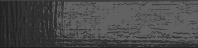 Cosmopolitan Deco Mix Black Panther Black Subway Tile CSM12209/400