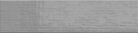 Cosmopolitan Deco Mix Faded Midnight Gray Subway Tile CSM12231/400