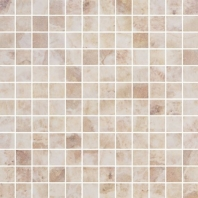Del Spa Parthenon Beige 1x1 Tile DLS1107
