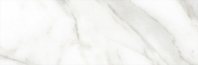 Early Dawn Glorious Daylight White Marble Look Subway Tile ELD16052