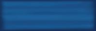 Home Essential Aegean Sea Blue Subway Tile HME6160