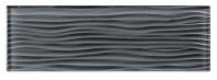 Tile Crystile Wave Eclipse C06-W