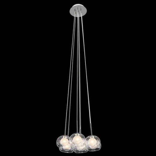 Elan Niu Pendant Light Model 83073
